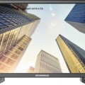Ремонт телевизора Soundmax SM-LED19M02